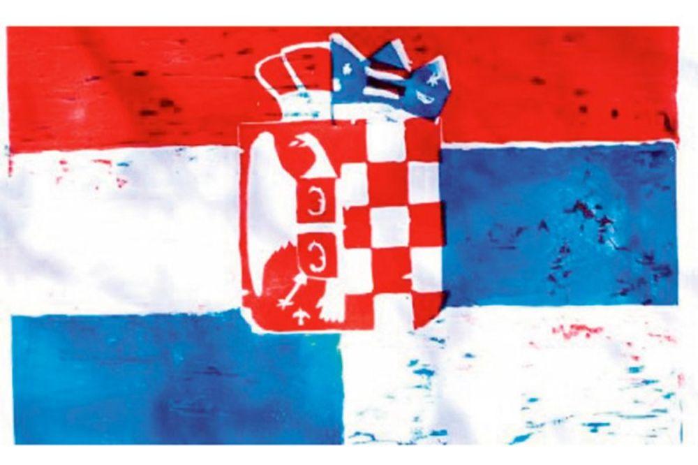 AZIMOV: Hrvatska i Srbija su poput Rusije i EU