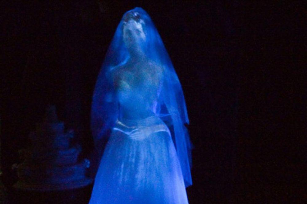 NAJVEĆE SRPSKE MISTERIJE: Duhovi stopiraju po drumovima i dolaze u sobe, mrtav vozač čeka pomoć...