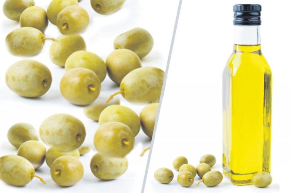 Maslinovo ulje - najbolja nega Lek-maslinovo-ulje-paradontoza-1328585176-103017