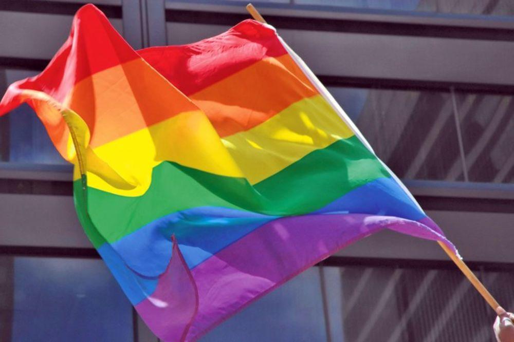 gejevi, malinari, pridružite se, gej parada,