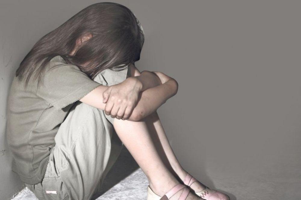 dete, Brazil, silovanje, četrnaestogodišnja devojčica, silovali