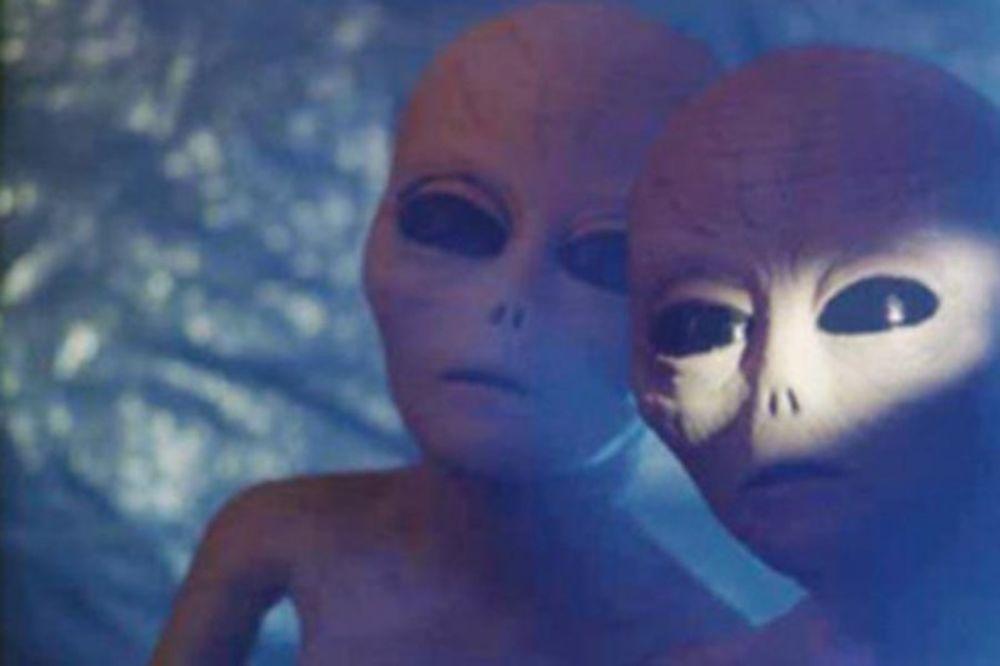 vanzemaljci, otmice