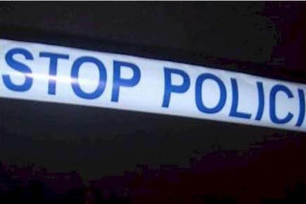 Saobraćajna nesreća kod Zrenjanina: Poginuo vozač forda, dvoje povređeno