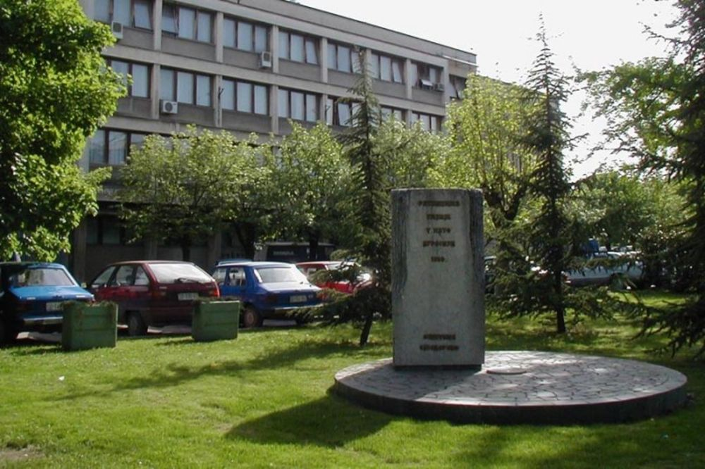 IDENTIFIKOVAN UTOPLJENIK: Smederevac ( 75) se ubio zbog teške operacije!