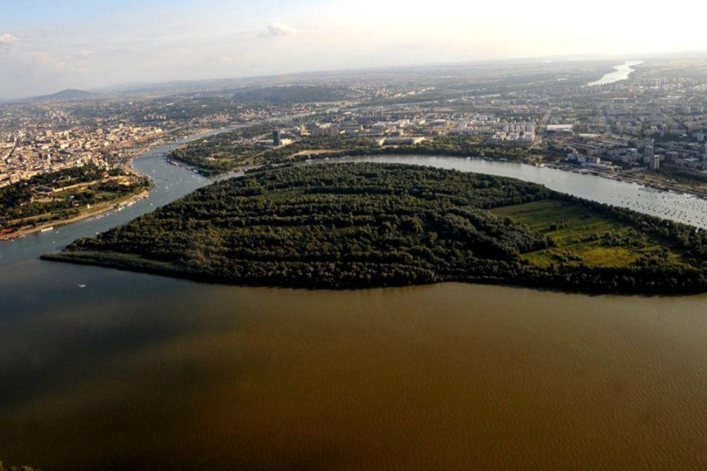 Rečna ostrva Beograda Veliko-ratno-ostrvo-jkp-zelenilo-jesenji-kamp-zastita-beograd-1339834946-106784