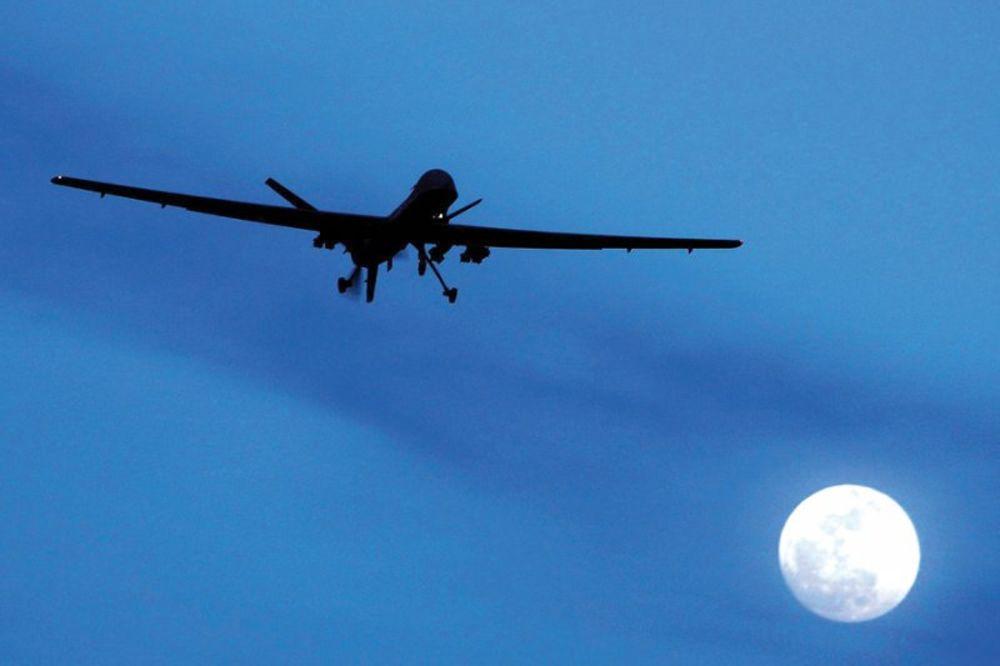 Francuzi uznemireni: Dronovi lete iznad nuklearki, otvorena istraga!