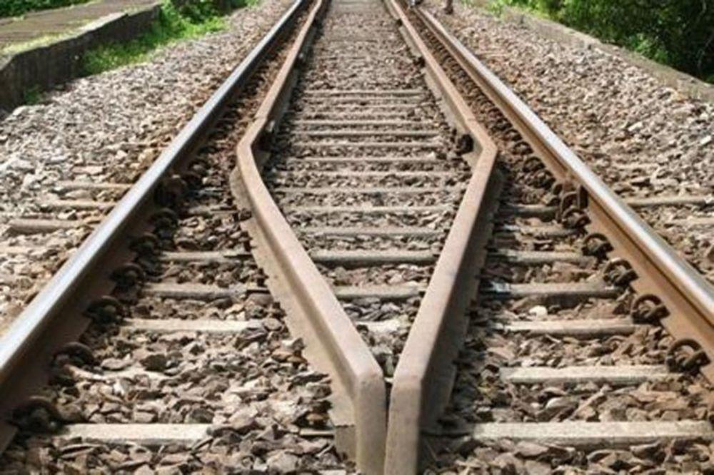 RUSKI KREDIT: Železnica ne može da menja projekat