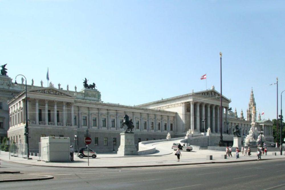 USPELA PETICIJA: Za istupanje iz EU 261.159 građana Austrije!