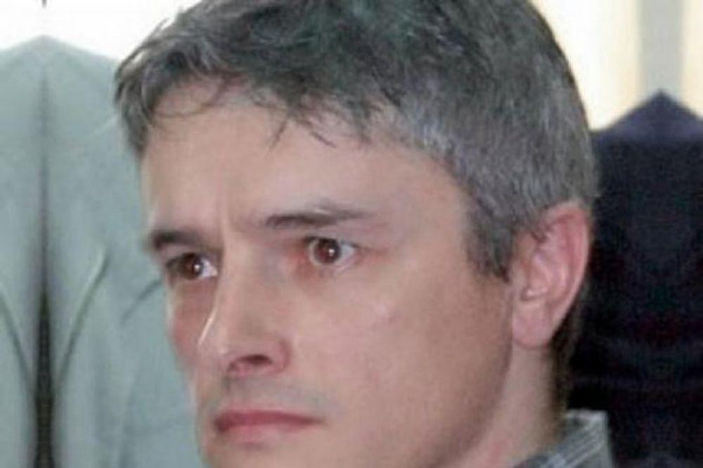 Darko Elez, Zijad Turković, svedočenje, pljačka, ubistvo, Sarajevo, - darko-elez-zijad-turkovic-svedocenje-pljacka-ubistvo-sarajevo-1328585176-109661