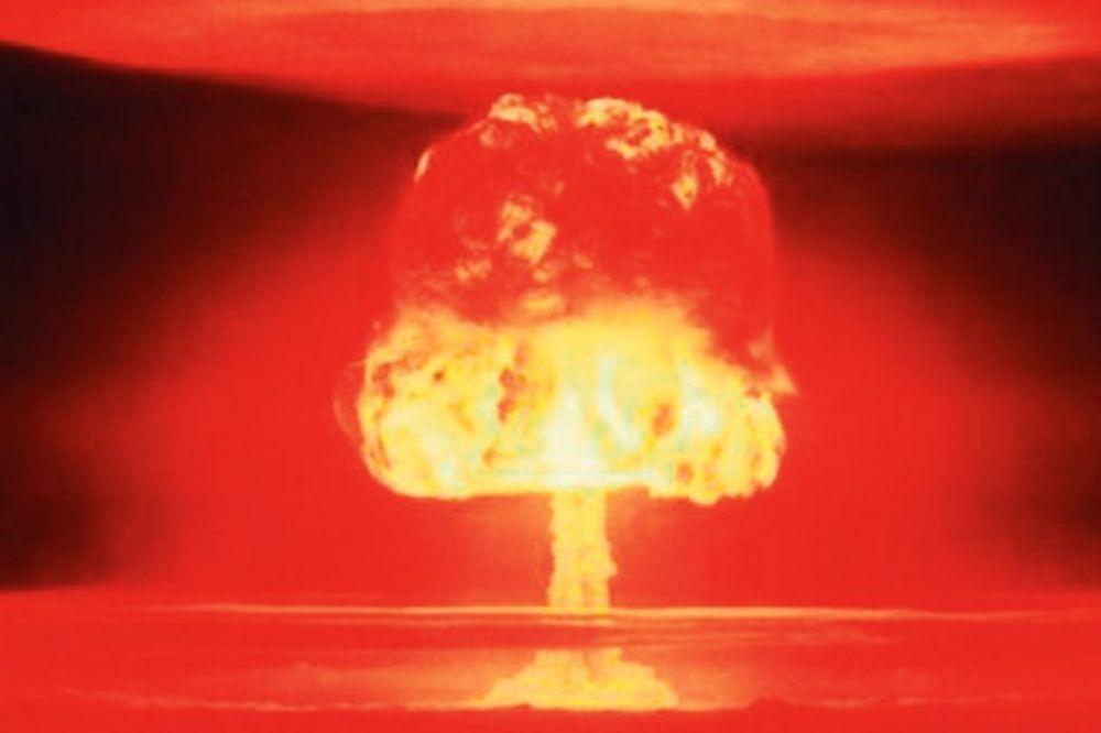 MILIJARDA ZA NUKLEARNU UTEHU: Polinezija će tražiti odštetu od Francuske zbog atomskih proba