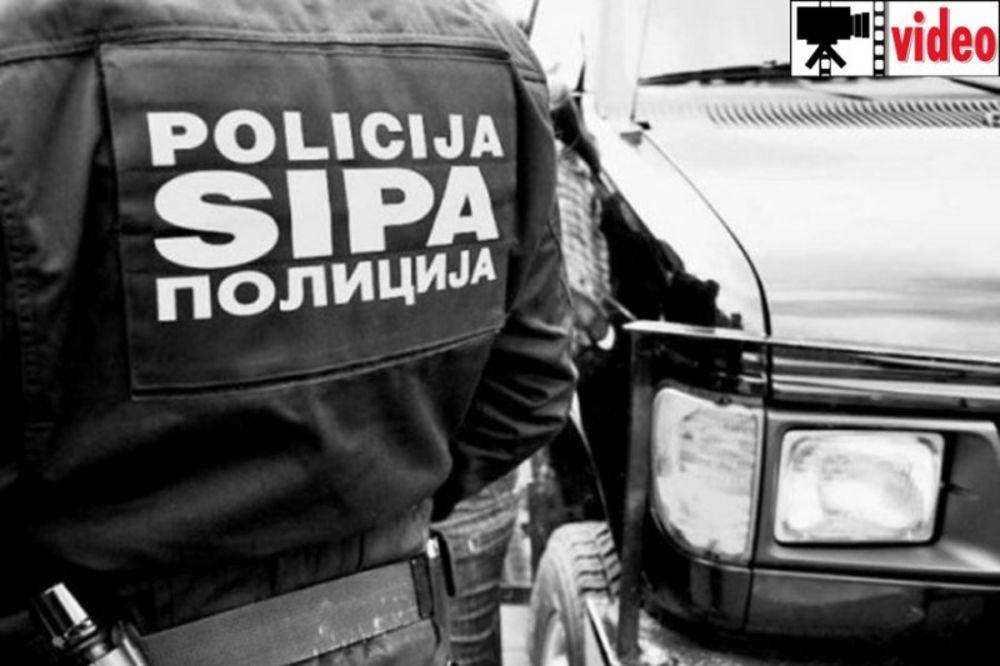 AFERA VEKA: Pala najmoćnija porodica u Bosni i Hercegovini!