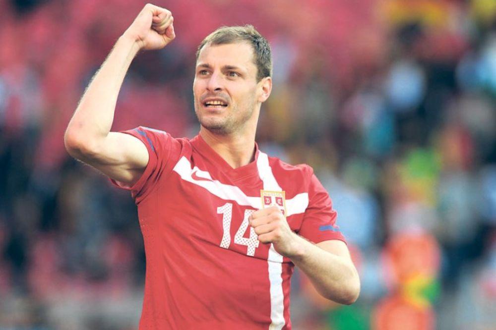 Milan Jovanovic Lane Humanost Milan Lane Jovanović
