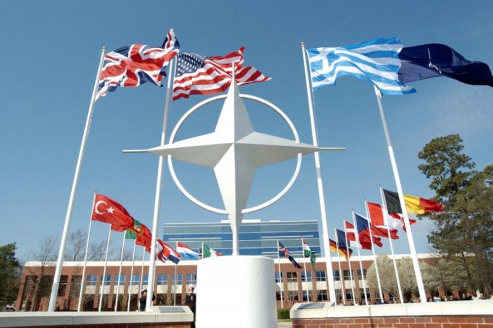 Danijel Server: Crna Gora u NATO dipomatski gubitak za Rusiju