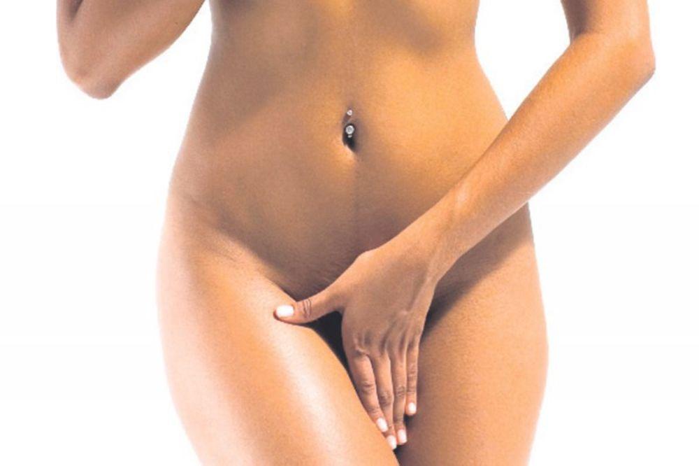 Kako do glatke kože na bikini zoni?