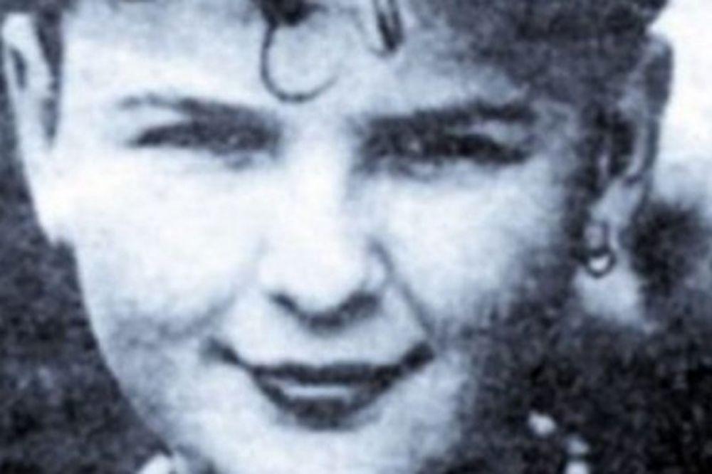 Monika Simonovic