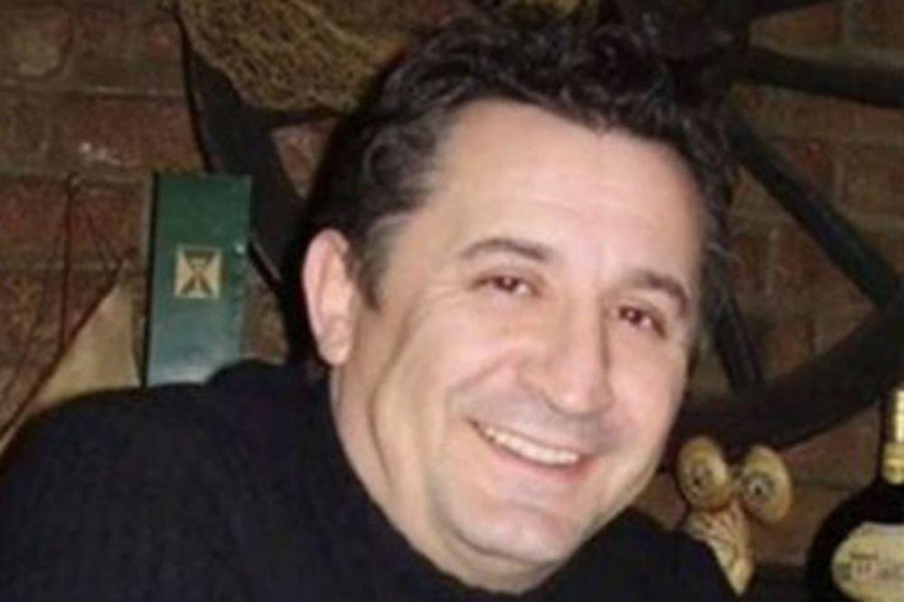 Samir Cerić Koke, <b>Zijad Turković</b>, svedočenje, sud BiH, Sarajevo, - samir-ceric-koke-zijad-turkovic-svedocenje-sud-bih-sarajevo-1328585176-118439