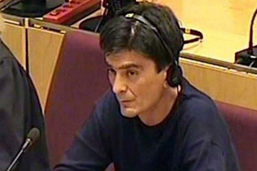 PARAVINJA SE NIJE IZVUKAO:Sačuvani biološki tragovi dokazaće kako je ubio Antoniju Bilić!