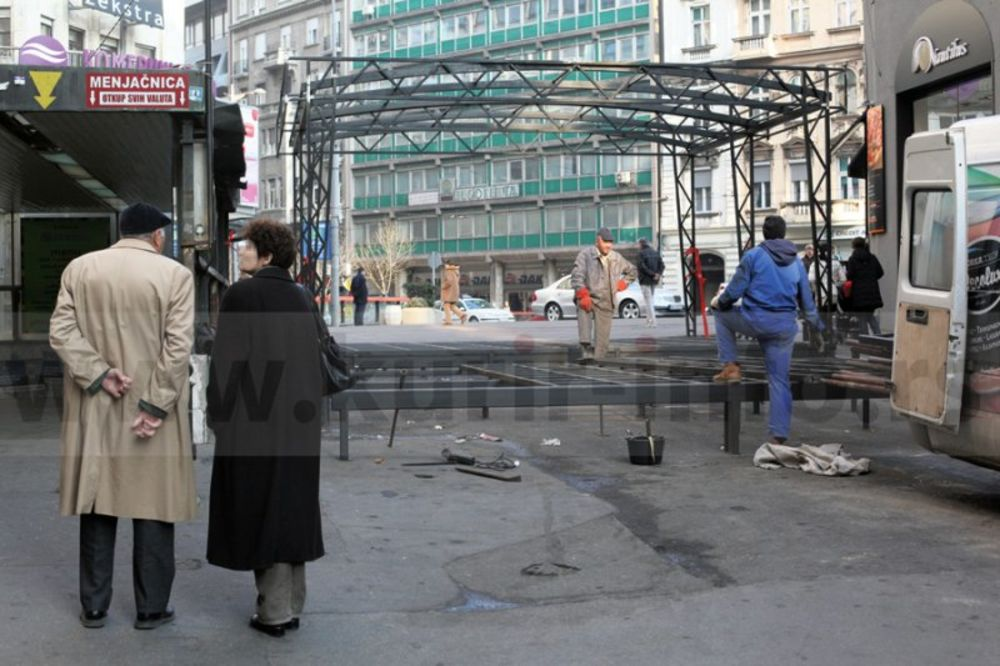 - sasa-panic-direktor-pd-kafe-evropa-afera-preokret-zimska-basta-nikola-plamen-1328585176-120277