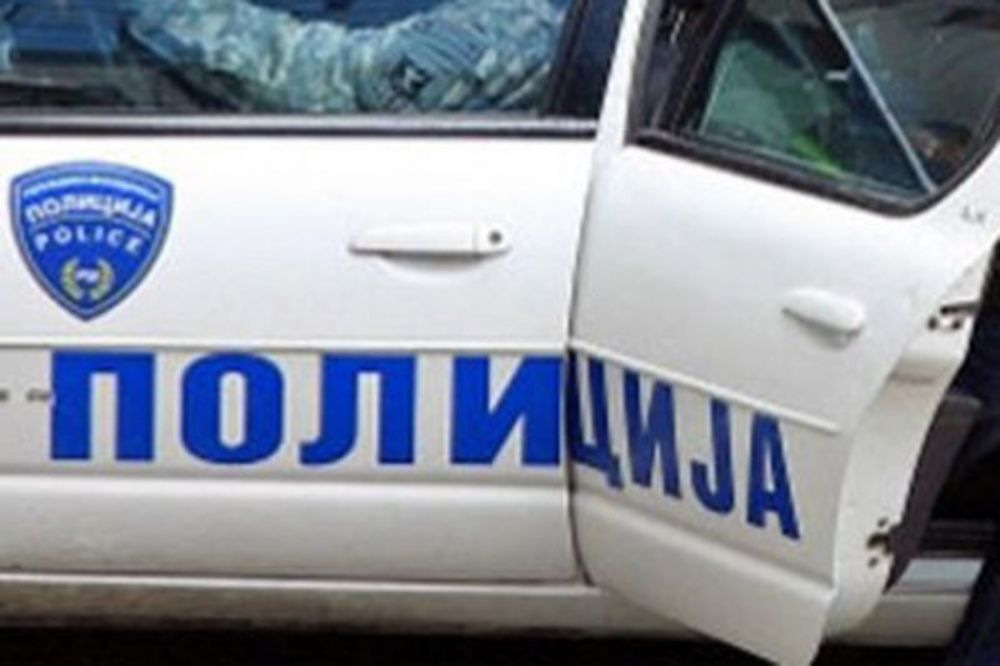 HAPŠENJE U ŠTIPU: Meštanin slao preteće poruke ministrima pa završio iza rešetaka!