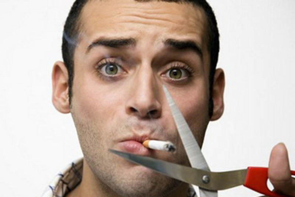 NOVA DIREKTIVA EU: Potpuna zabrana pušenja na svim javnim mestima!