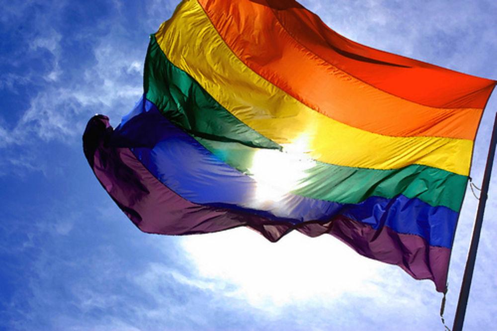 Moskva zabranila gej paradu
