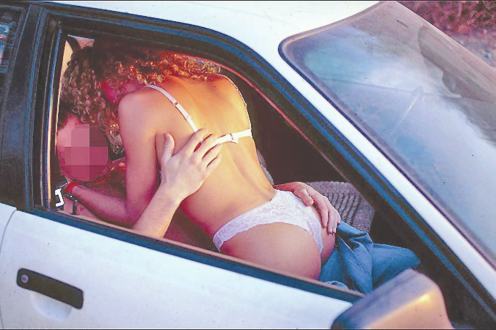 секс в автомобиле форум