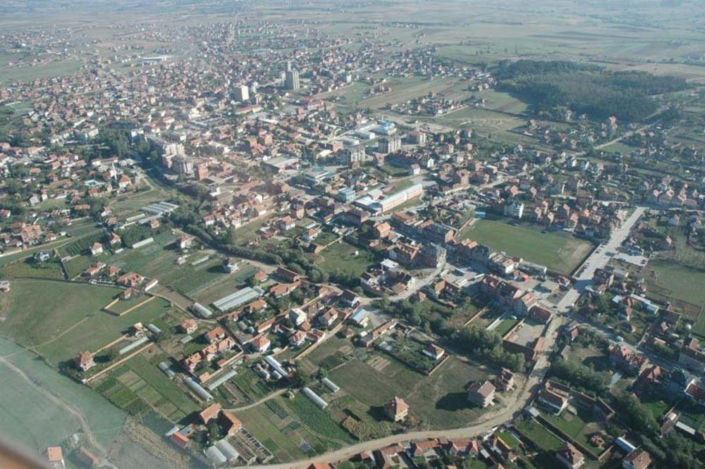 Nasilje na Kosmetu: Opljačkana kuća Srpkinje u selu Dugonjevo kod Kline!