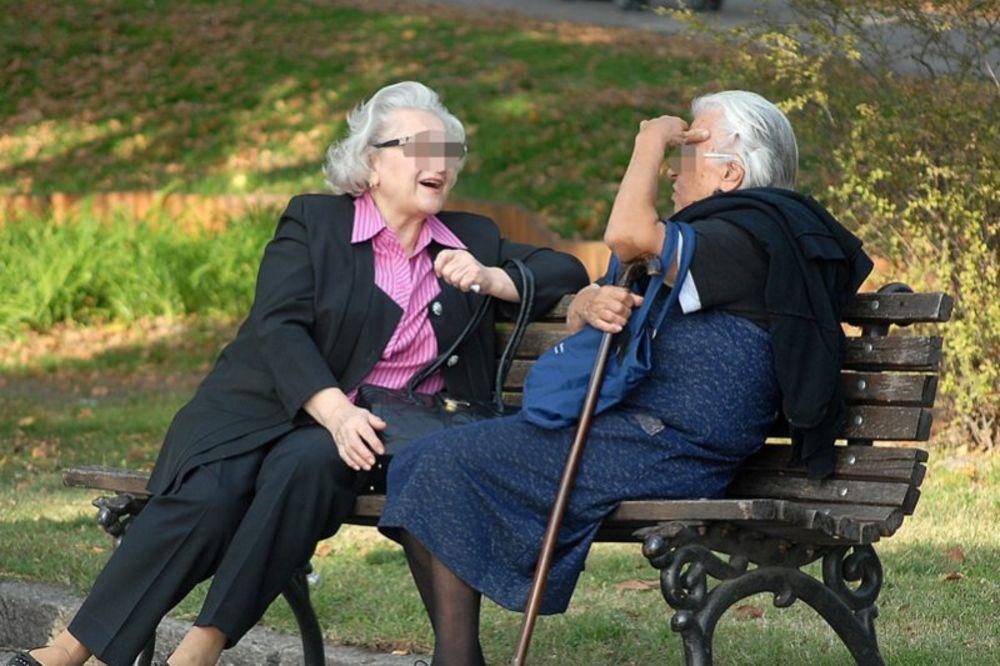 Od nove godine novi uslovi za penziju