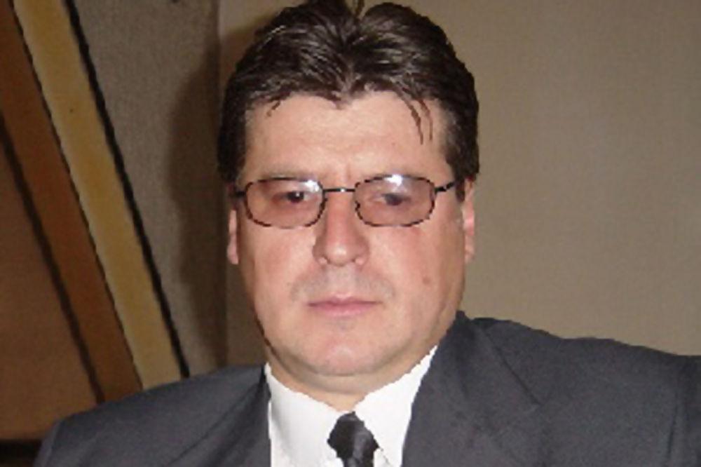 IBRAN MUSTAFIĆ: Sve priče o Srebrenici su laž i prevara, Alija je saučesnik zločina Orićeve mafije