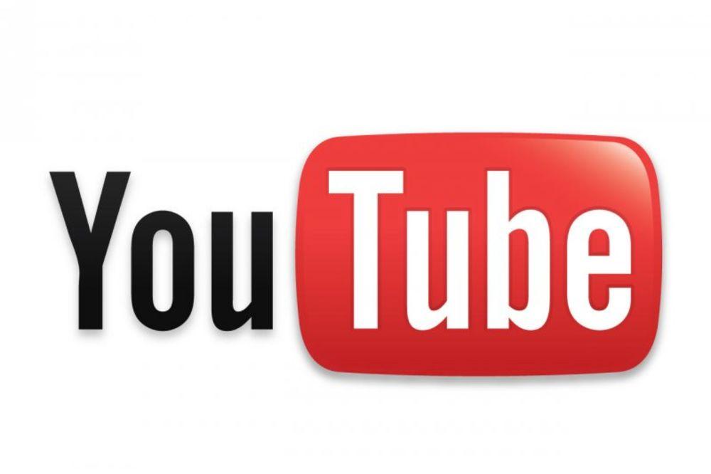 Muzičari se udružili protiv Jutjuba!