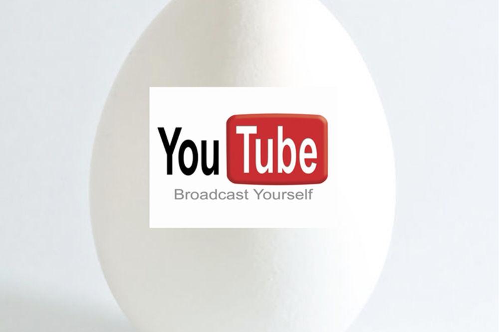 GLOBALNA EKSPANZIJA: Čak 87 odsto kompanija koristi video sadržaj u okviru onlajn kampanja!