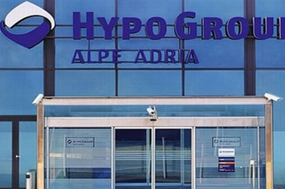 PRESE: Hipo banku najviše pokrali Austrijanci!
