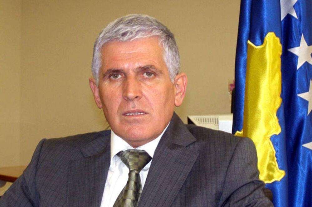 Red�epi: Kosovo spremno za uclanjenje u Evropol - Kurir