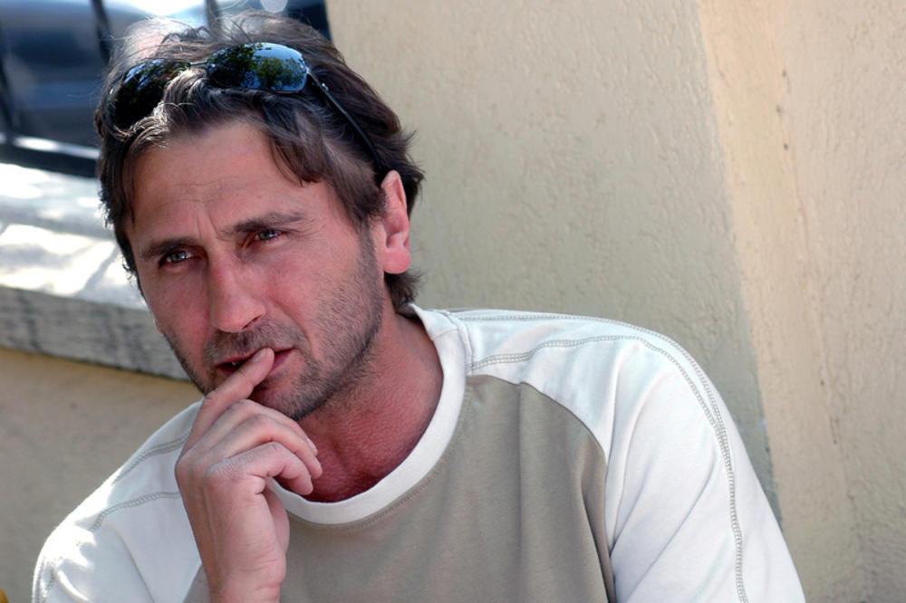 BOMBA: Milko Đurovski preuzima Radnički iz Niša?