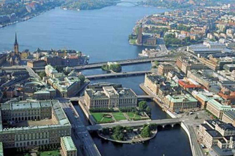 Švedska Nuklearka-pozar-svedska-1328585176-48598