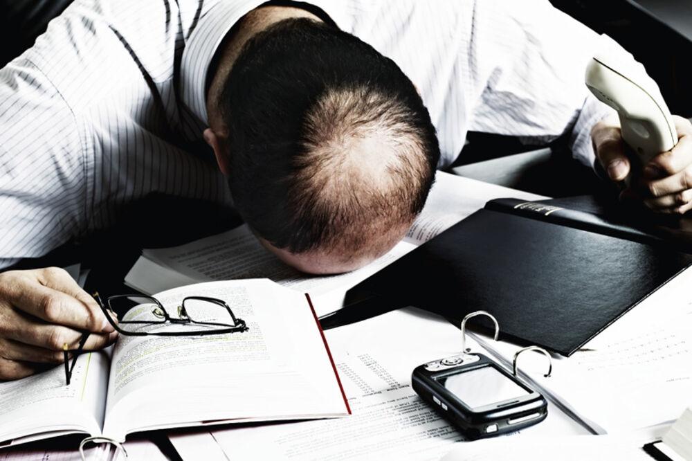 mala i srednja preduzeca, kriza, pogođeni krizom