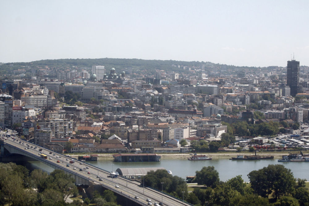 Beogradska brda Beograd-ime-brdo-1328585176-49687