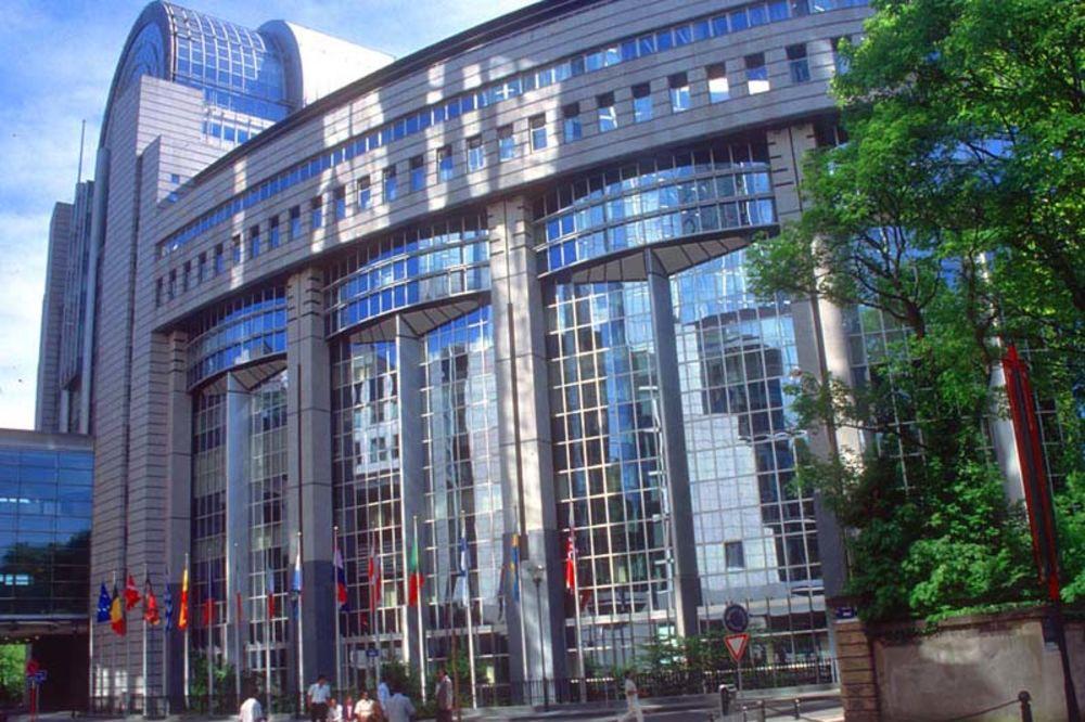 evropski, parlament, vize, bih, albanija, liberalizacija