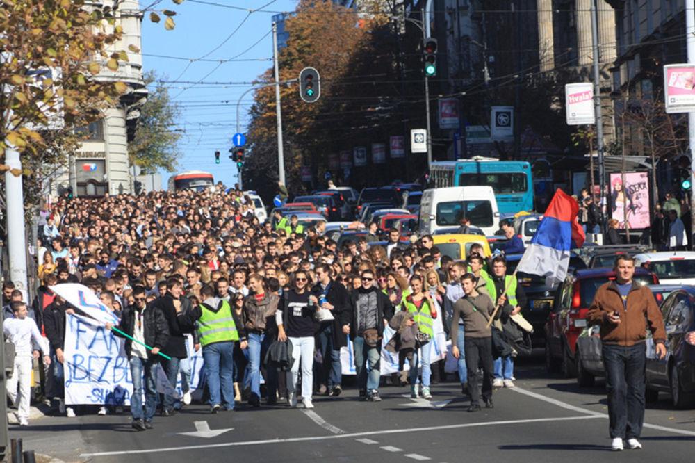 [Слика: protest-studenti-1328585176-53319.jpg]