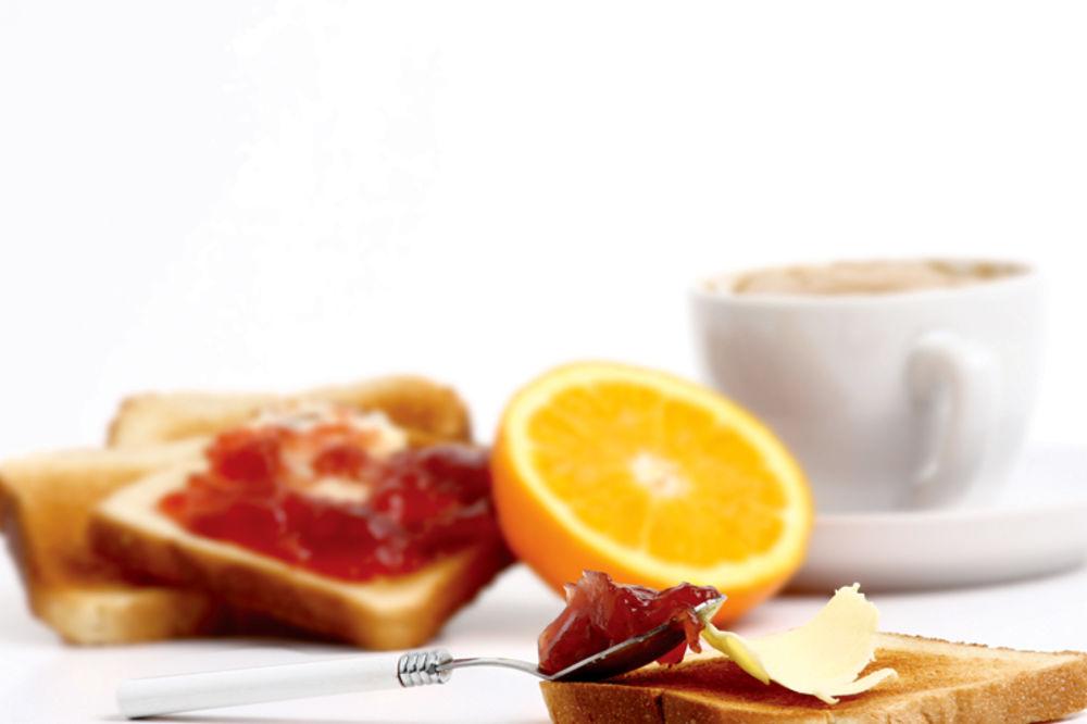 EVO ŠTA KVARI VAŠU DIJETU: 7 grešaka koje povećavaju vašu glad!