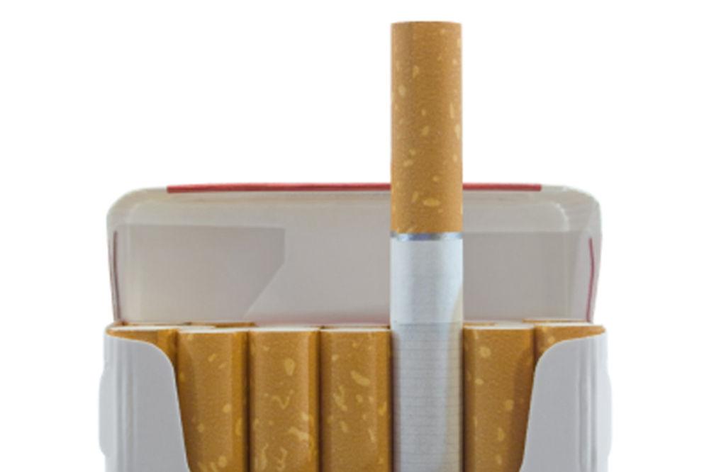 Ministarstvo finansija, Poskupljenje, mmf, cigarete, 20, dinara