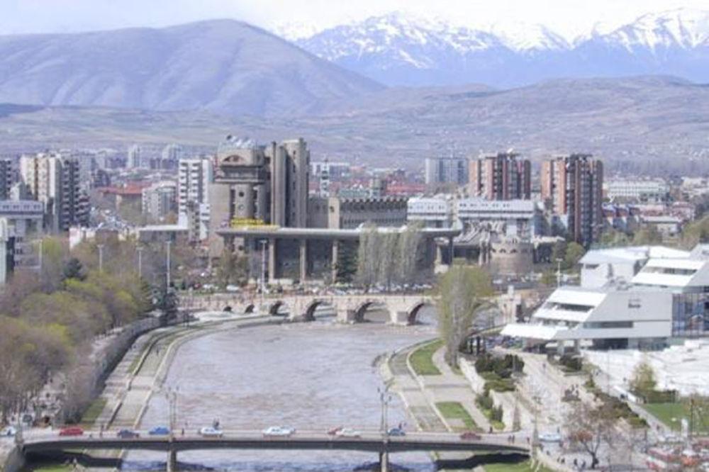 AFERA PRISLUŠKIVANJE: Nove krivične prijave protiv Specijalnog tužilaštva Makedonije!