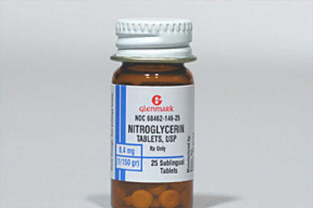 Slikoviti kaladont Nitroglicerin-nestasica-lekova-srbolek-1328585176-62701