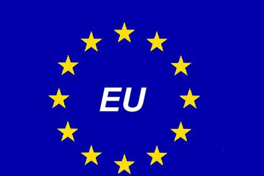 EK: Datum pregovora uslovljen Kosovom - Kurir