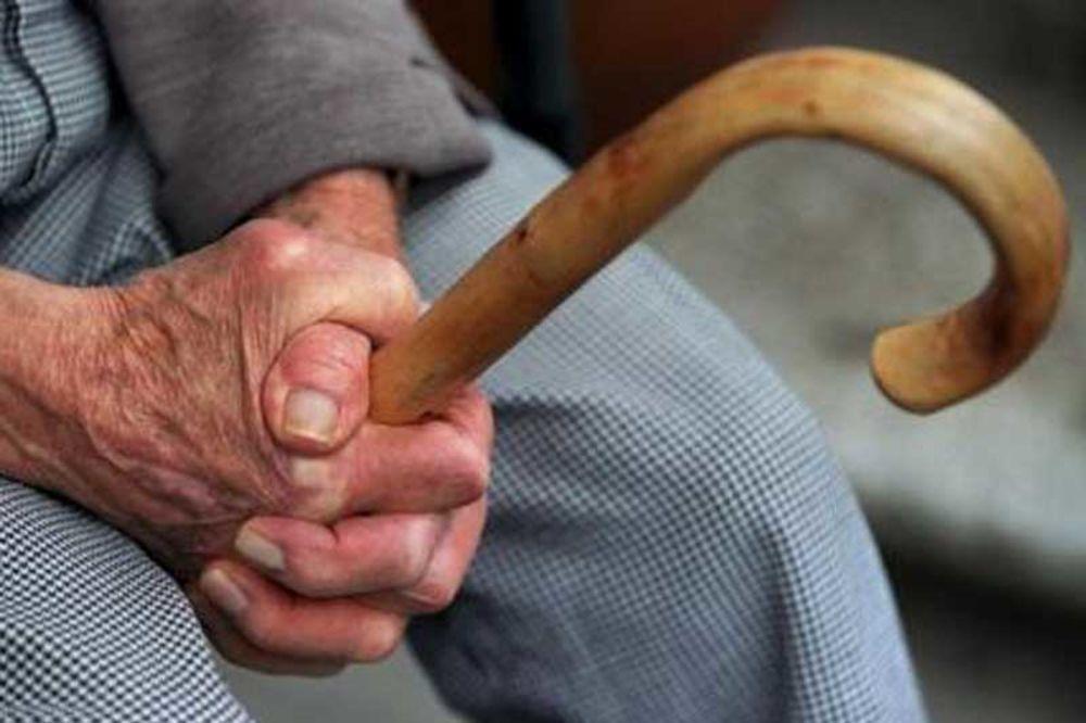 austrija, socijalni jaz, penzioneri, stari, siromastvo, starost