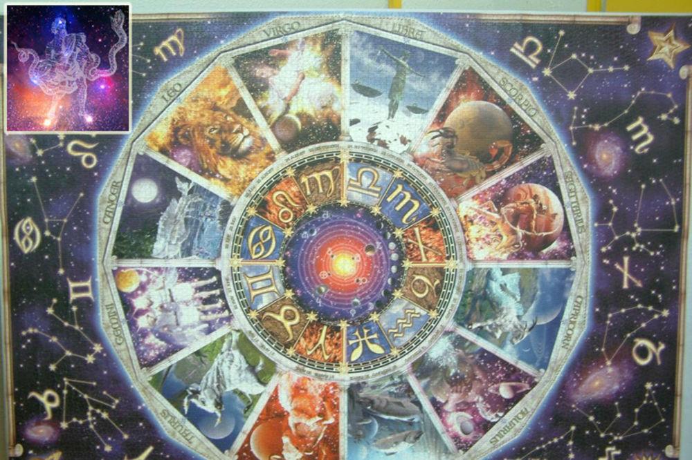 NEVEROVATNO TAČNO: Ovo su životni principi horoskopskih znakova