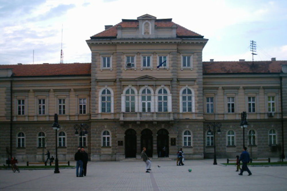 korupcija, podmićivanje, Pravni fakultet, Kragujevac