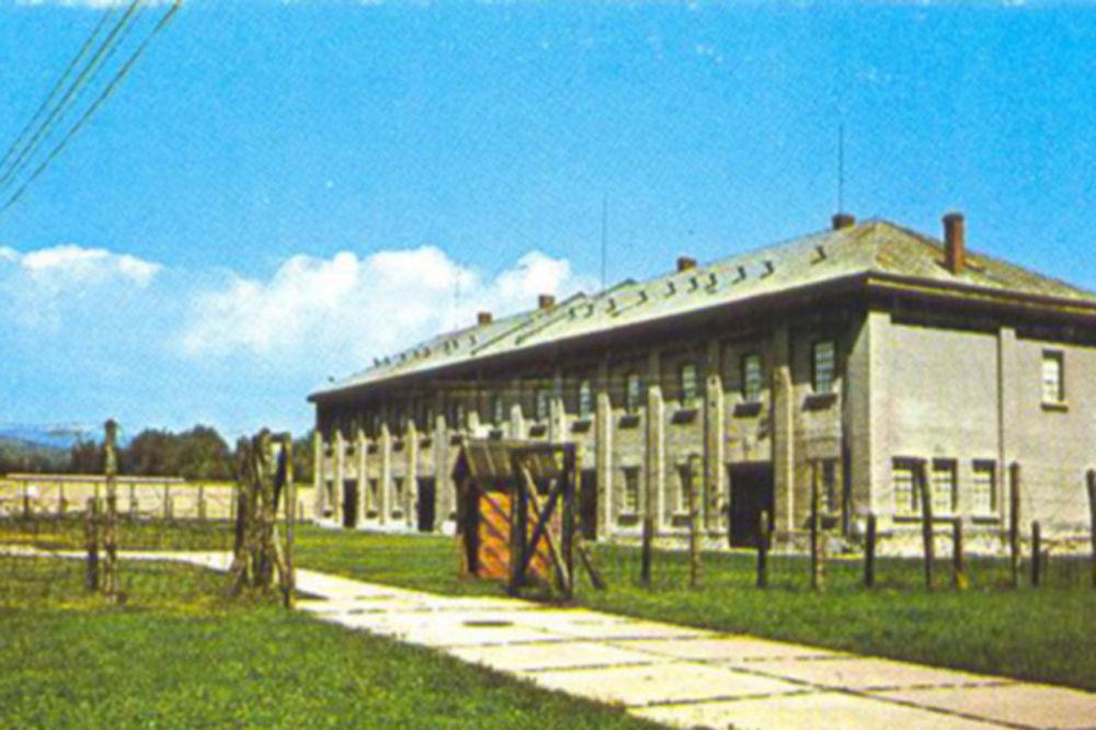 Logor Crveni Krst  Nis-logor-pomen-1328585176-70580