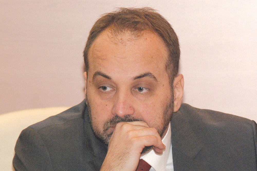 AFERA OMBUDSMANOV PIŠTOLJ: Porodica nastradalog Predraga Gojkovića traži obnavljanje istrage!