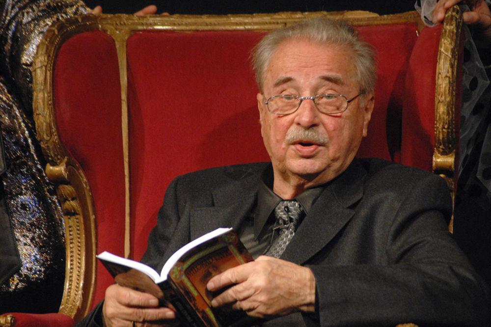 Sećanje na Milorada Pavića: Obeležavanje 30 godina od objavljivanja Hazarskog rečnika